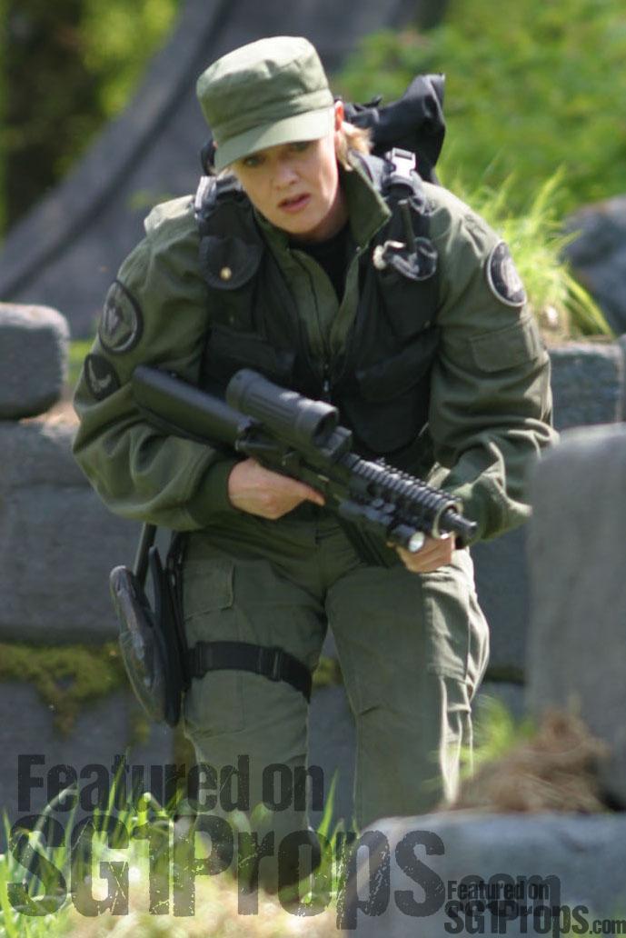 Sam Carter SG-1 Carterspecial-0281