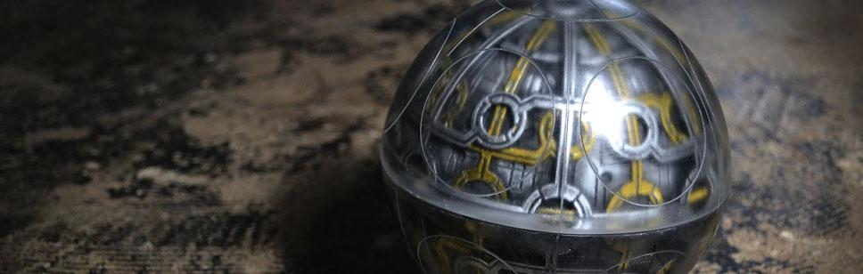 Stargate Universe Kino